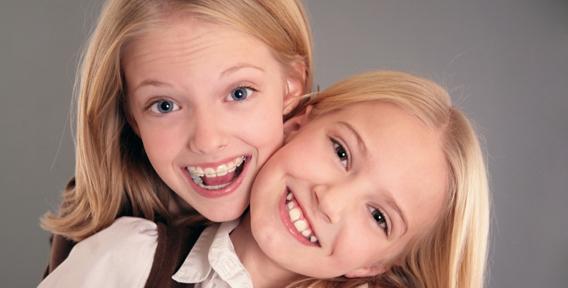 Когда какие зубы режутся: порядок и сроки прорезывания - Много